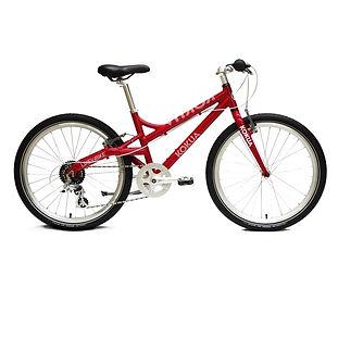 """Kokua Liketo Bike 24"""""""