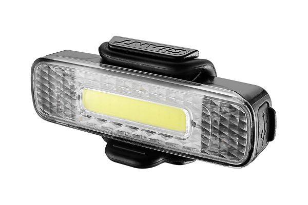 LUZ DELANTERA GIANT NUMEN+ SPARK MINI 10 LEDS USB BLANCA