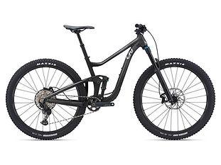 Bicicleta mujer Liv Intrigue 29 2