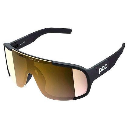 Gafas Poc Aspire Clarity