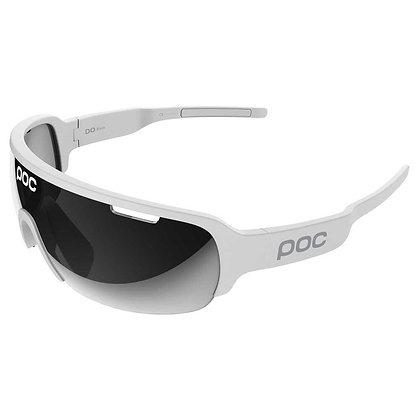Gafas Poc Do Half Blade