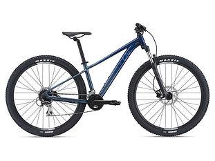 Bicicleta mujer Liv Temp 29 2