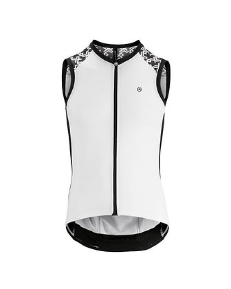 Maillot Assos Mille GT NS