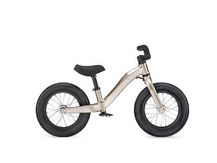 "Bicicleta Moustache Mercredi 12"""