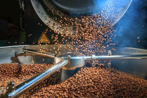 roasted_coffee.jpg