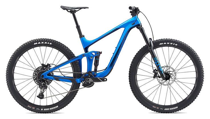 Bicicleta Giant Reign Advanced Pro 29 2 (2020)