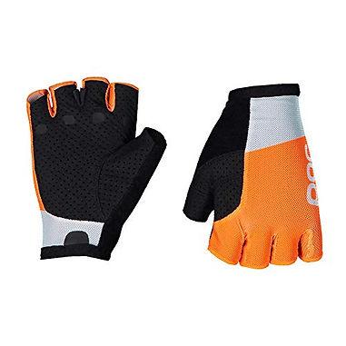 Guantes POC Essential Road Mesh Short Glove