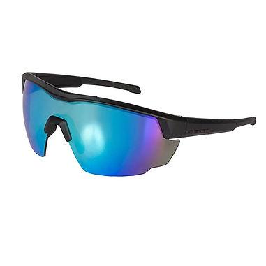 Gafas Endura FS260-pro negras