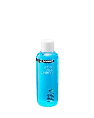 Limpiador Active wear cleanser 300ml