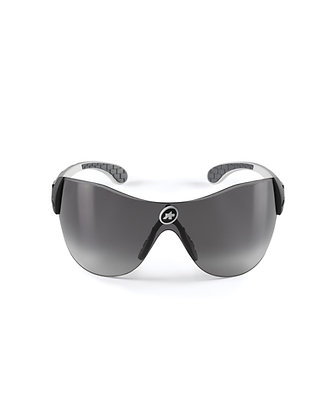 Gafas Assos Interceptor Zeghno G2 Black