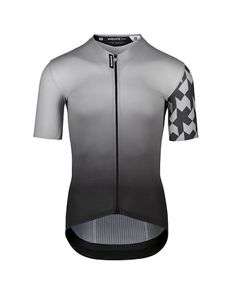 Maillot Assos Equipe RS Summer  SS — Prof Edition