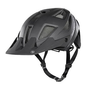 Casco Endura MT500 Negro