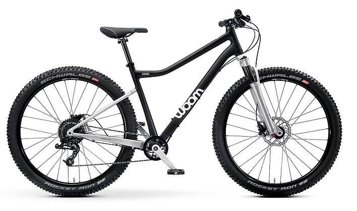 Bicicleta Woom OFF AIR 6  26¨ (horquilla de aire)