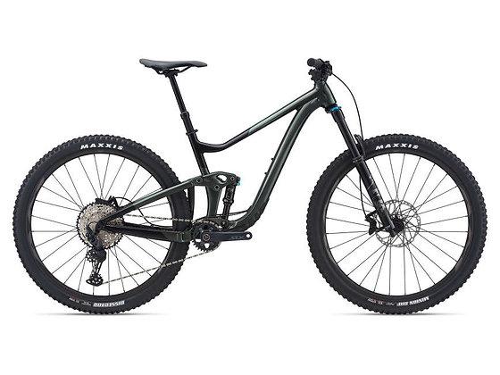 Bicicleta Giant Trance X 29 2