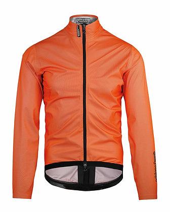 Impermeable Équipe RS Rain Jacket
