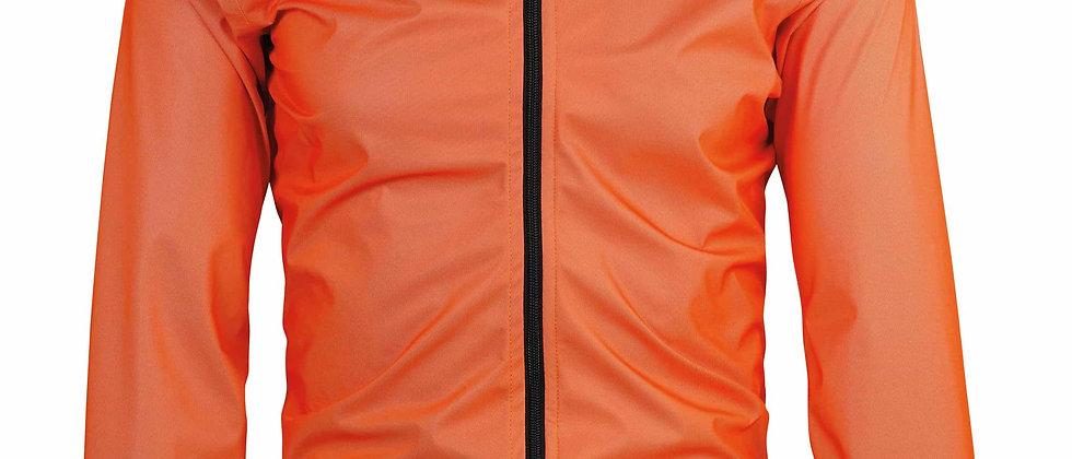 Chaqueta Assos impermeable Équipe RS Rain Jacket
