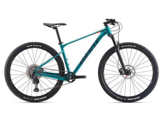 XTC SLR 29 1 (2021)
