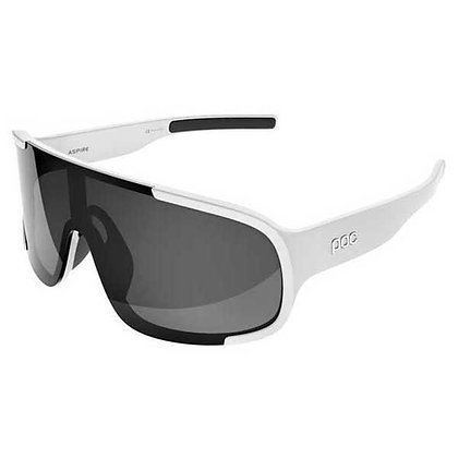 Gafas Poc Aspire Clarity