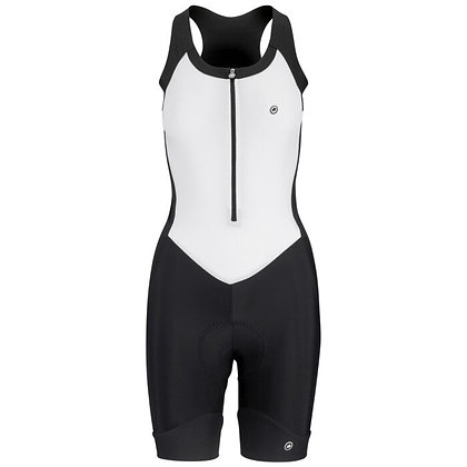 Mono Assos Women's Uma GT NS Body Suit