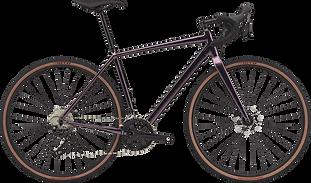 Bicicleta Gravel Cannondale Topstone 2