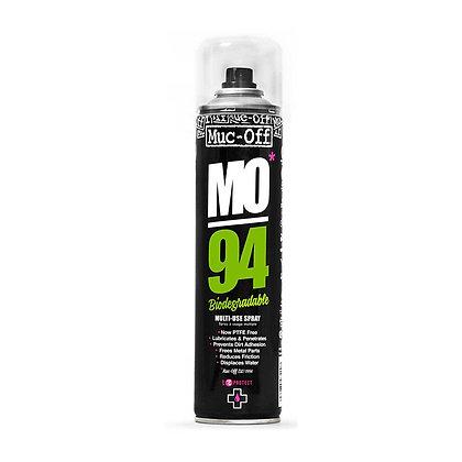 SPRAY MUC-OFF MO-94 LUBRICANTE UNIVERSAL 400 ml