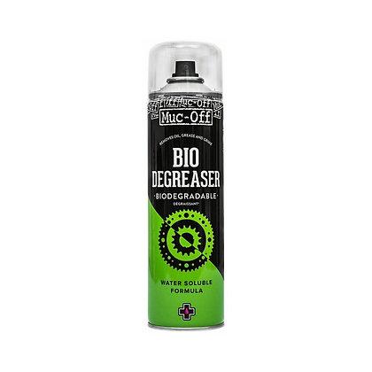 SPRAY MUC-OFF DESENGRASANTE UNIVERSAL BIO 500 ml