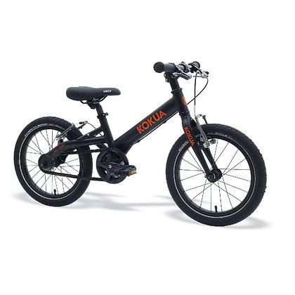 "Bicicleta Kokua Liketo Bike  16"" SRAM Cambio Automatix"