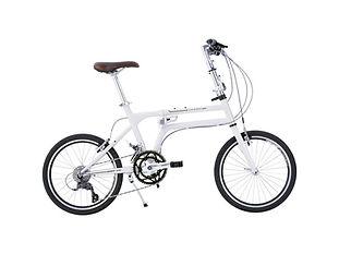 Bicicleta de Ciudad Giant Chiron 2