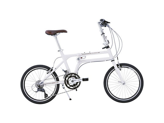 Bicicleta Giant Chiron 2
