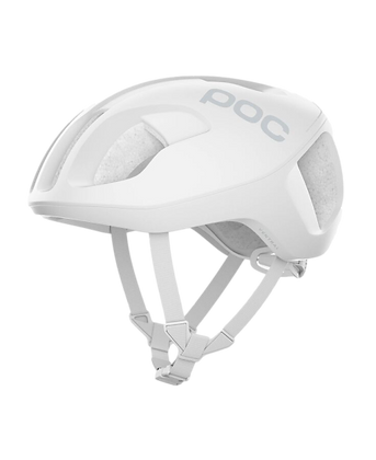Casco Poc Ventral Air Spin