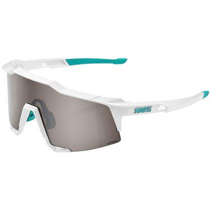 Gafas 100% Bora Hansgrohe