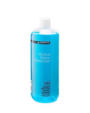 Limpiador Active  wear cleanser 1L