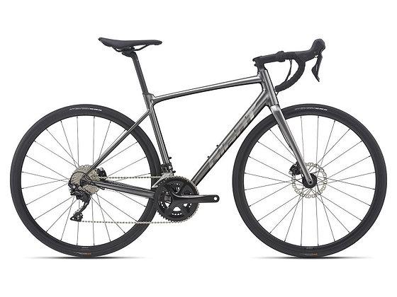 Bicicleta Giant Conted  Sl 1 DIS (2021)