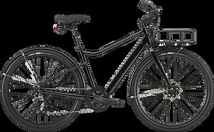 Bicicleta Eléctrica  Cannondale Treadwell Neo EQ
