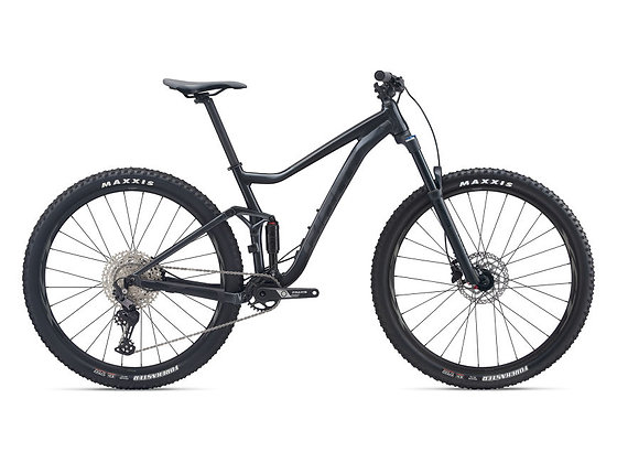 Bicicleta Giant Stance 29 2