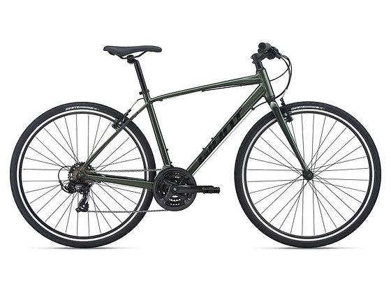 Bicicleta Giant Escape 3