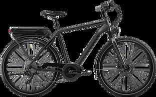 Bicicleta Eléctrica  Cannondale Mavaro Performance