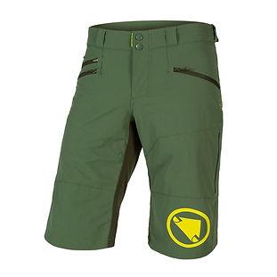 Pantalon Endura Singletrack Lite