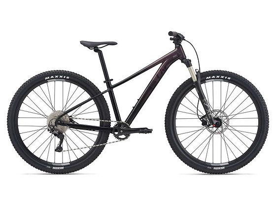 Bicicleta mujer Liv Temp 29 1 (2021)