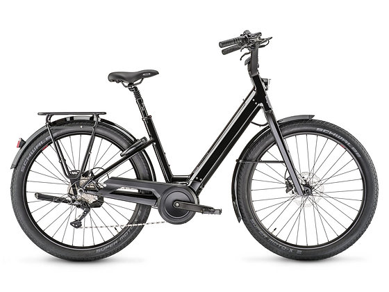 Bicicleta Moustache Lundi 27.1