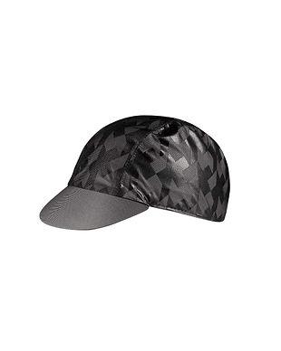 Gorra Équipe RS Rain Cap Black Series
