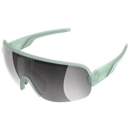Gafas Poc Aim