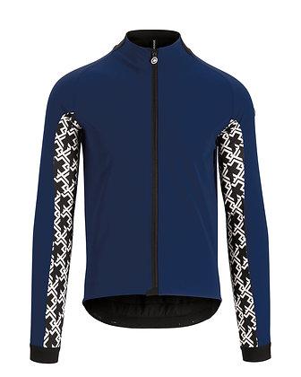 MILLE GT Jacket Ultraz Winter blueBadge