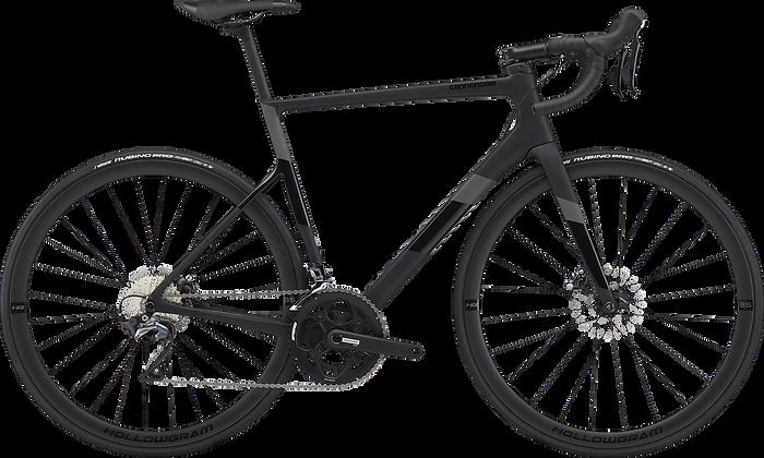 Bicicleta Cannondale SuperSix EVO Carbon Disc Ultegra