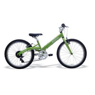 """Kokua Liketo Bike  20"""""""