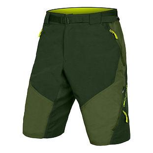 Pantalones Endura Hummvee II