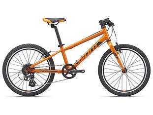 """Giant Arx 20""""  Naranja"""