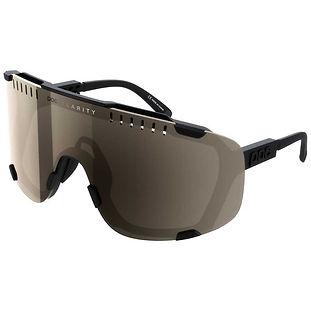 Gafas Poc Devour