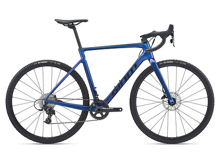 TCX ADVANCED PRO 2 (2021)