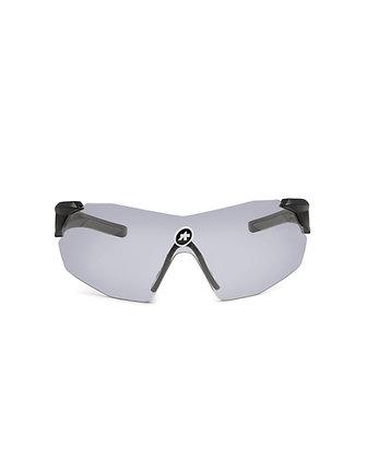 Gafas Assos Eye Protection Skharab